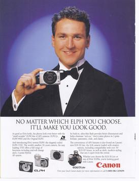 Canon- Elvis & Elph Camera 2000.jpg