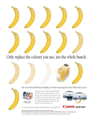 Canon Bananas Ad.jpg