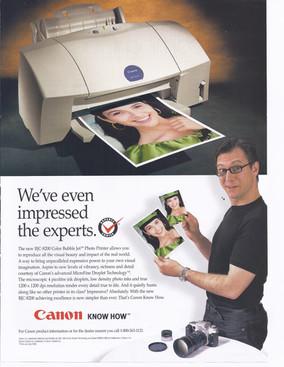 Canon Colour Printer-2000.jpg