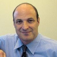 Al Scornaienchi- President & CEO Agency