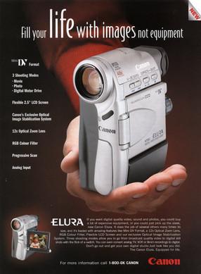 Canon Elura.jpg