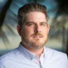 Brad Dean - Jet Propelled Agency