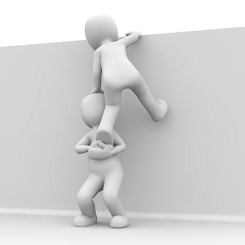 Helping Image over wall.jpg