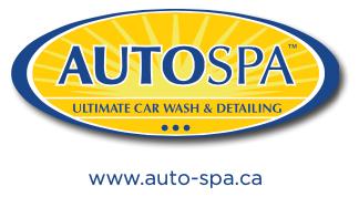 Auto Spa Logo.png