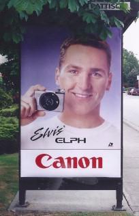 Canon Elvis.jpg