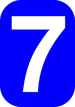 Number 7.png