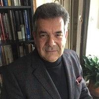 Eduardo R. Lafforgue