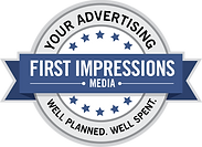 FIM_Banner Logo - _10% Size.png