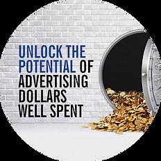 FIM_Web Ads_Vault.png