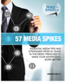 57 Spikes-Cover for E-Mail signature.png