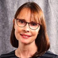 Leslie McCallum PhD, RSW, B. Comm