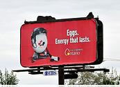 Ontario Egg Marketing