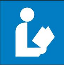 50% Library ICON.png