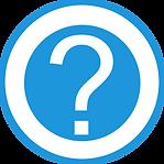 Blue_Question_Mark_clip_art_hight.png