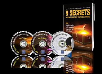 9 Secrets Book_w DVDs 2.png