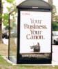Canon_Business_Solutions-TSA.jpg