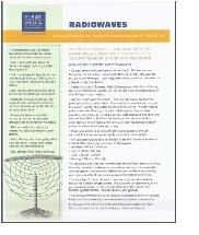 RadioWaves sell sheet.png