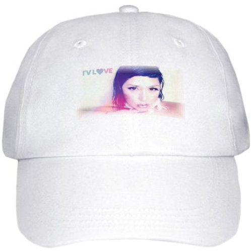DJ I'V LOVE HAT