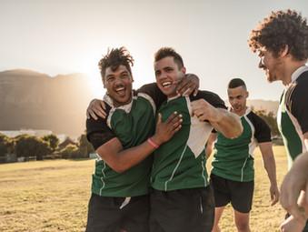 Beginn der Fortbildung Psychische Gesundheit im Leistungssport