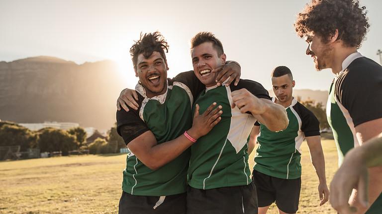 Fortbildung Grundlagen der psychischen Gesundheit im Leistungssport
