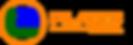 Logo L2 Novo.png