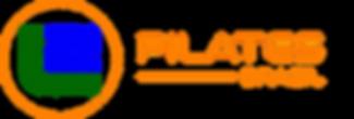 Logo L2 NovoPNG.png