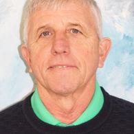 Neil Huck