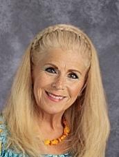 Phyllis Boyd