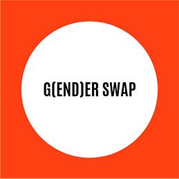 Genderswap.png