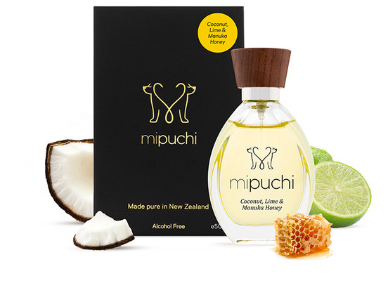 Mipuchi-Bottle-&-Box-Coconut,-Lime-&-Man