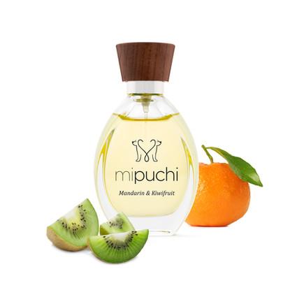 Mipuchi Bottle Mandarin & Kiwifruit V2.j