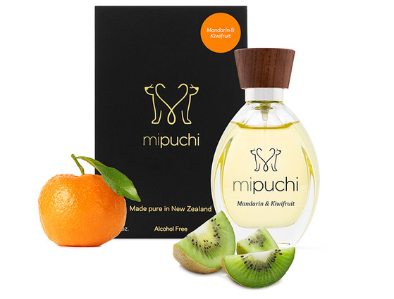 Mipuchi-Bottle-&-Box-NZ-Mandarin-&-Kiwif