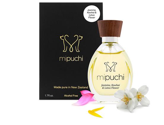 Mipuchi-Bottle-&-Box-Jasmine,-Kowhai-&-L