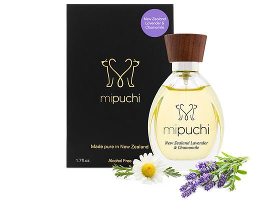 Mipuchi-Bottle-&-Box-NZ-Lavender-&-Chamo