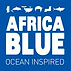 Africa Blue.png