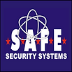 Safe Security.png