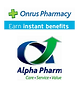 Onrus Pharmacy.png
