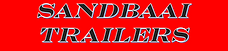 SANDBAAI TRAILERS.png