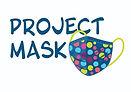 Project Mask Logo.jpg