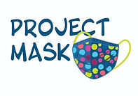 Project Mask Logo.jpg