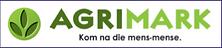 Agri.png