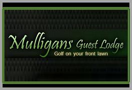 Mulligans.png