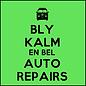 Auto Repairs.png
