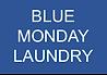 Blue Monday.png
