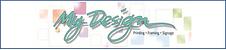My Design.png