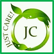 Just Care Logo.png