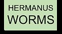 hermanus Worms.png