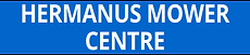 Hermanus Mower.png