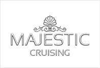 Majestic cruising.png