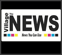 VILLAGE NEWS.png